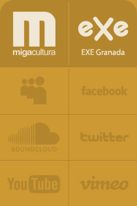 MIGA LABEL - SOCIAL NETWORKS